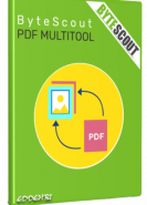 download ByteScout PDF Multitool v11.3.2.4010 Business