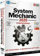 download System Mechanic Pro v20.7.1.34