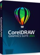 download CorelDRAW Graphics Suite 2021 v23.0.0.363 x64
