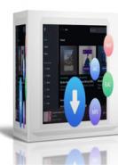 download TunePat Software Pack (01.2021)