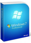 download Windows 7 Pro SP1 June 2020 (x86-x64)