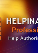 download Helpinator v3.24.1 Professional
