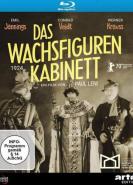download Das Wachsfigurenkabinett (1924)