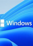 download Windows 11 Insider Preview 10.0.22000.120 19in1 (x64) Unlocked
