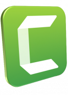 download echSmith Camtasia 2020.0.13 Build 28357 (x64)