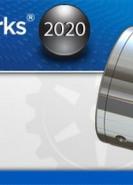 download CAMWorks 2020 SP3 Build 2020.07.06 for SolidWorks 2019-2020 (x64)
