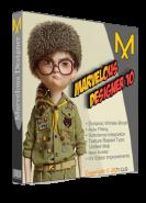 download Marvelous Designer 10 Personal v6.0.537.32823 (x64)