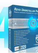 download Revo Uninstaller Pro v4.0.0