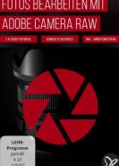 download PSD Tutorials Camera Raw Video Training