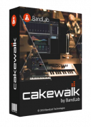 download BandLab Cakewalk v27.01.0.098 (x64)