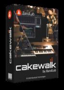 download BandLab Cakewalk v27.06.0.050 (x64)