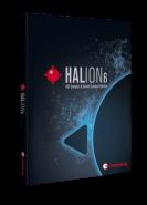 download Steinberg HALion v6.4.30 macOS