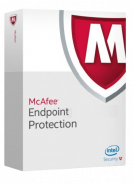 download McAfee Endpoint Security v10.7.0.1109.23