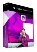 download ACDSee Photo Editor v11.1 Build 106 (x64)
