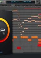 download MOTU Digital Performer v11.0