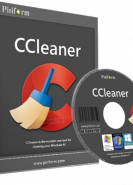 download CCleaner Pro-Business-Technician v5.59.7230