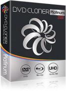 download DVD-Cloner Platinum 2020 v17.50 Build 1459