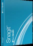 download TechSmith Snagit 2021.0.2 Build 7599