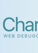 download Charles Web Debugging Proxy v4.5.1 (x64)
