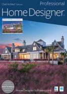 download Chief Architekt Home Designer Professional 2020 v21.2.0.48 (x64)
