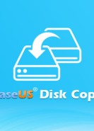 download EaseUS Disk Copy Technician v3.8.20210315