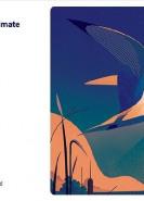 download Adobe Animate 2021 v21.0.4.39603 (x64)