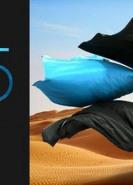 download CLO Standalone v5.0.100.38285 (x64)