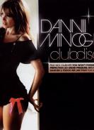 download Dannii Minogue - Club Disco (2007)