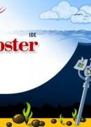download CodeLobster IDE Professional v1.9.0