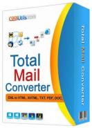 download Coolutils Total Mail Converter Pro v6.1.0.127