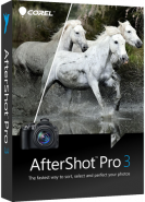 download Corel AfterShot Pro v3.7.0.446 macOS