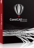 download CorelCAD 2020.0 v20.0.0.1074 (x64) macOS
