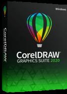 download CorelDRAW Graphics Suite 2020 v22.1.1.523