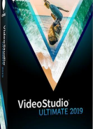 download Corel VideoStudio Ultimate 2019 v22.2.0.396 (x64)