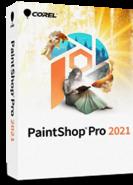 download Corel PaintShop Pro 2021 v23.0.0.143 (x64)