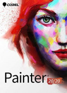 download Corel Painter 2020 v20.1.0.285 (x64)