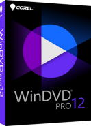 download Corel WinDVD Pro 12.0.0.87 SP4