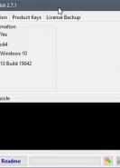 download Microsoft Toolkit 2.7.1 Final