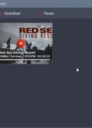 download FreeGrabApp Free Netflix Download v5.0.9.323 Premium
