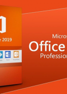 download Microsoft Office Professional Plus 2019 v2006 Build 13001.20498
