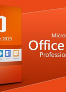 download Microsoft Office Pro Plus 2019 v2007 Build 13029.20308