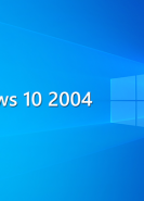 download Microsoft Windows 10 Enterprise 20H1 v2004 Build 19041.423