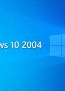 download Windows 10 Pro 20H1 x64 v2004 Build 19041.388 +  Office Pro Plus 2019