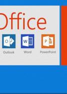 download Microsoft Office 2019 v16.0.10321.20003 Deutsch