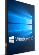 download Microsoft Windows 10 Home, Pro &amp Enterprise 19H1 v1903 Build 18362.356 32+64-Bit