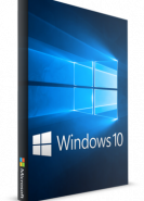 download Microsoft Windows 10 Home, Pro + Enterprise 19H2 v1909 Build 18363.719 (32 + 64-Bit)