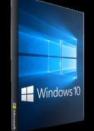 download Microsoft Windows 10 Enterprise Version 1903 X64