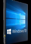download Microsoft Windows 10 Pro 19H2 v1909 Build 18363.387