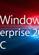 download Windows 10 Enterprise LTSC 2019 v1809 Build 17763.1217