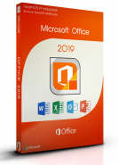 download Microsoft Office Professional Plus 2019 v1902 Build 16.0.11328.20158 ISO Deutsch